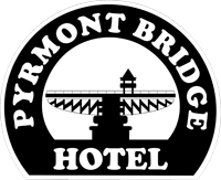 Pyrmont Bridge Hotel