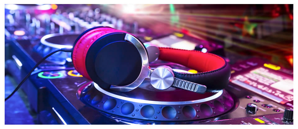 Party Bus Sydney >> DJ Hire Sydney - the best DJs to hire for parties, weddings and functions