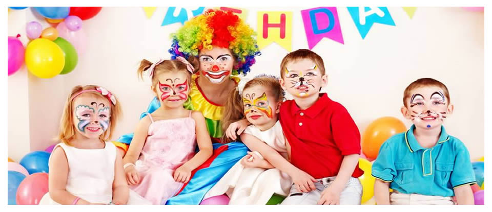 Kids parties sydney kids birthday party venues entertainment kids parties sydney kids birthday party venues entertainment cake shops invitations filmwisefo