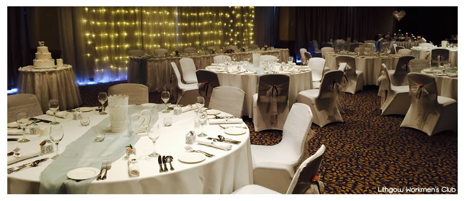 Hotels In North West With Function Rooms For Hire