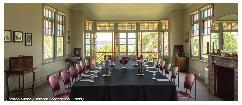 Surprising the dining room sydney photos best for Best dining rooms in sydney