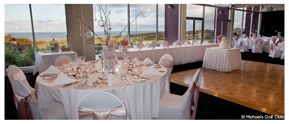 Function Rooms Sydney South West Sydney Function Venue