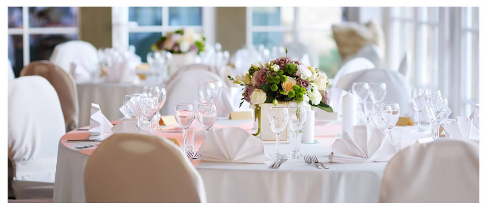 Wedding Room Decorations North East : Function venue hire sydney weddings conferences
