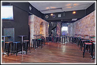 Walter's Bar and Venue Hire