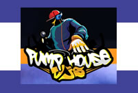 Pump House DJ's